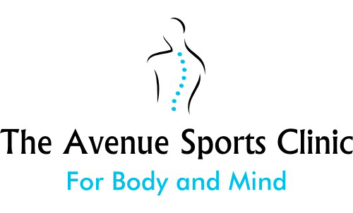 Escott Ltd Sports Clinic For Body and Mind - Grays, Essex